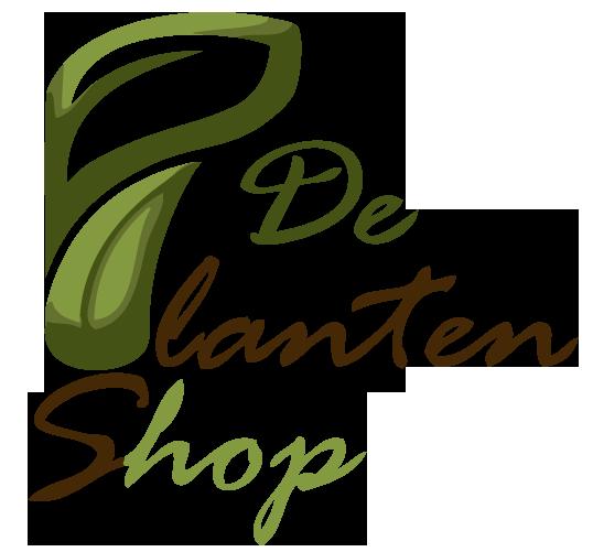 Logo plantenshoponline